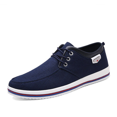 Strato Casual Oxford