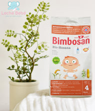 Load image into Gallery viewer, Bimbosan Swiss Organic Hosana