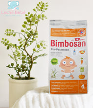 Load image into Gallery viewer, Bimbosan Swiss Organic Primosan