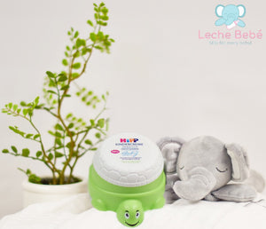 HiPP Baby- Gentle Childrens Cream