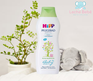 HiPP Pflegebad (Gentle Care Bath)