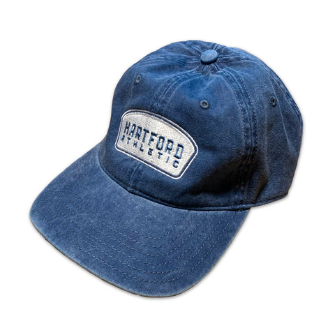 Hartford Athletic Adjustable Hat