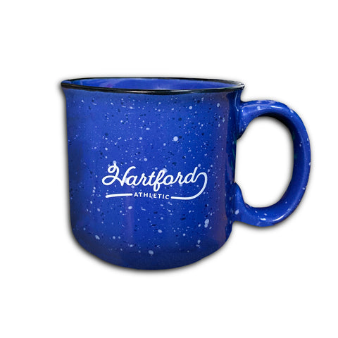 Hartford Athletic Campfire Mug