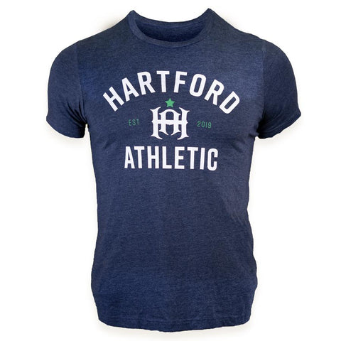 Hartford Athletic Youth Established Tee