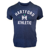 Hartford Athletic Established Tee