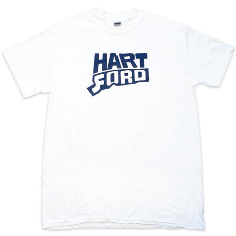 Youth Hartford Tee