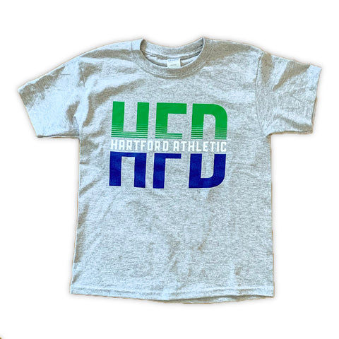 Youth HFD T-shirt