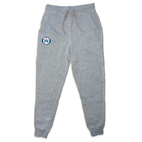 Hartford Athletic Joggers