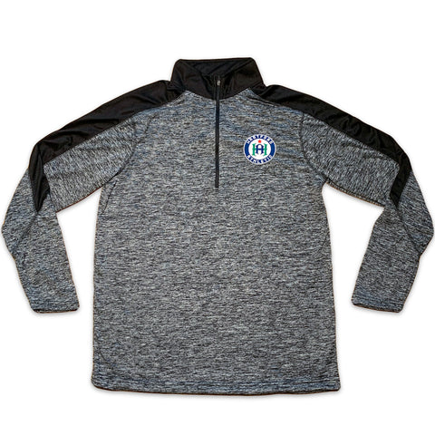 Hartford Athletic Quarter Zip