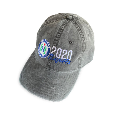 2020 Playoff Hat