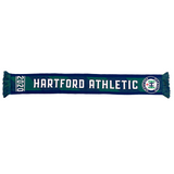 2020 Fortress Hartford Scarf