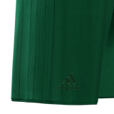 2019 Authentic Match Shorts