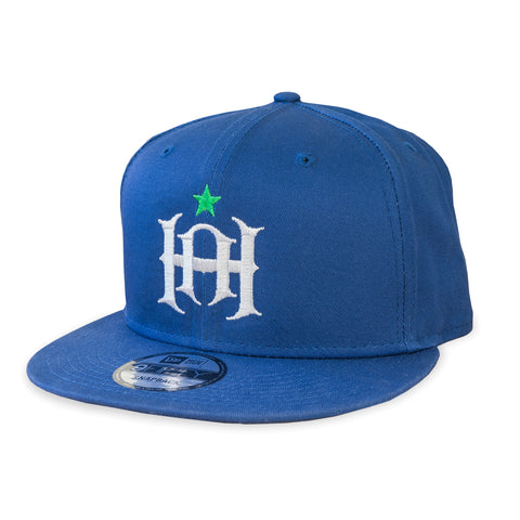 Hartford Athletic New Era Snapback