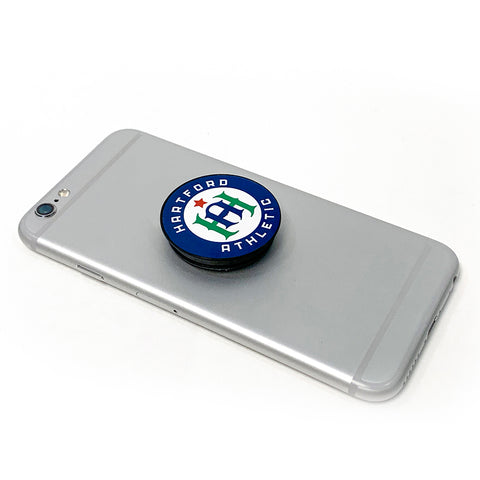 Hartford Athletic Phone Grip