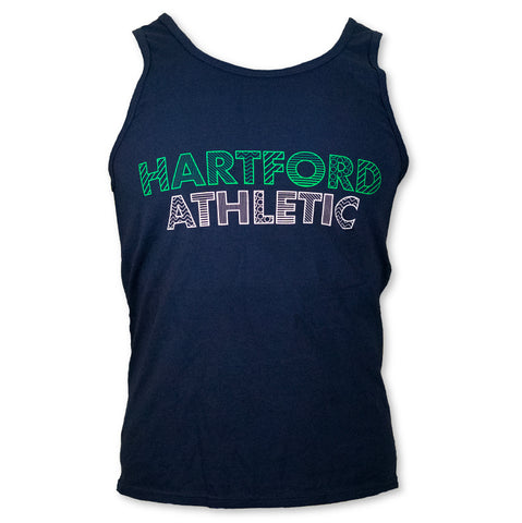 Hartford Athletic Men's Tank Top