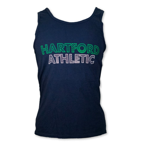 Hartford Athletic Women's Tank Top