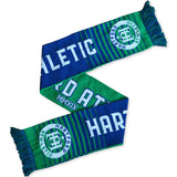 Hartford Athletic Scarf