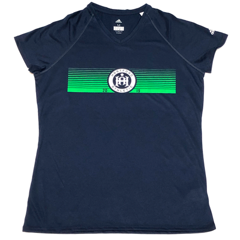 Women's Performance tee
