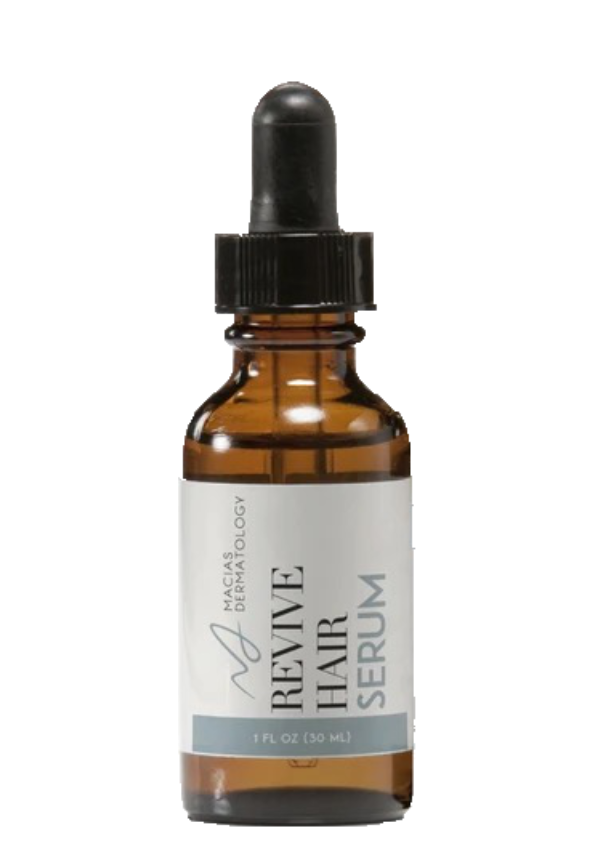 Revive Hair Serum
