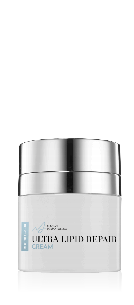 Ultra Lipid Repair Cream