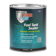 Load image into Gallery viewer, Fuel Tank Sealer - Gallon