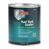 Fuel Tank Sealer - Gallon