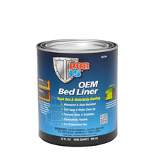 Load image into Gallery viewer, OEM Bed Liner - Quart
