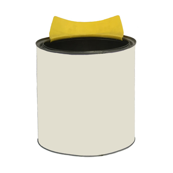 Paint Can Spout