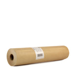 Brown Masking Paper Roll | 300mm x 50M