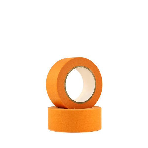 Masking Tape - Single Roll | 48mm