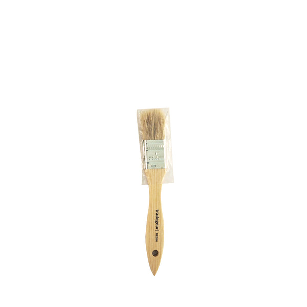 Resin Brush | 25mm