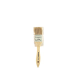 Resin Brush | 38mm