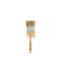 Resin Brush | 50mm
