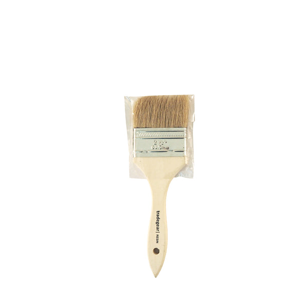 Resin Brush | 63mm