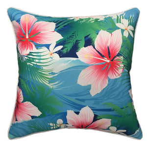Maui Outdoor Cushion Cover 45 x 45cm