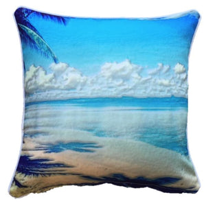 Moto Outdoor Cushion Cover 45 x 45cm