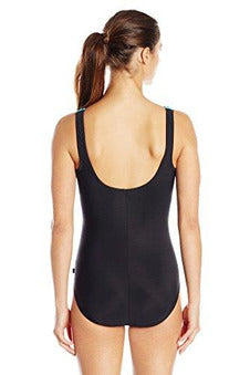 Reebok Sea To Shining Sea One-Piece