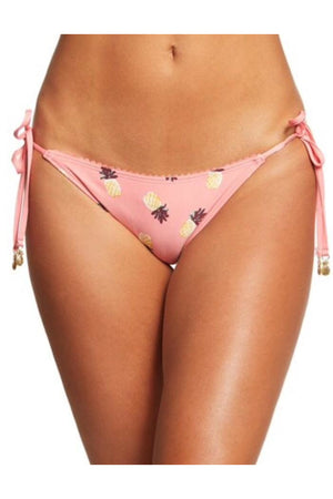 Kate Spade New York-Laniakea Beach Bikini Set