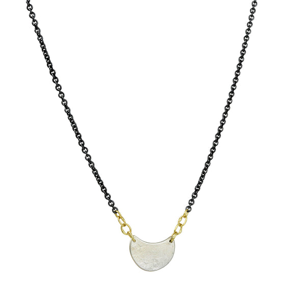 Sarah McGuire - Luna Necklace