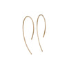 8.6.4 - Medium Curve Hoops in Goldfill