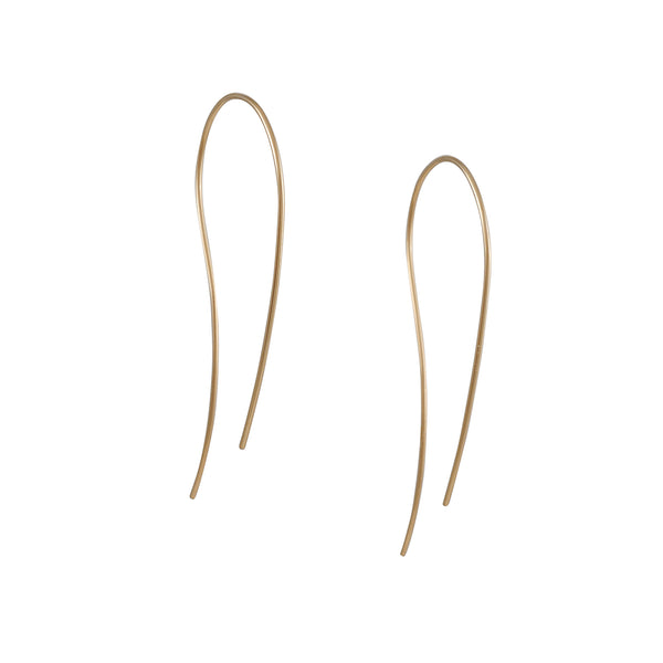 8.6.4 - Large Swoop Hoops in Goldfill