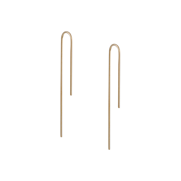 8.6.4 - Large Stick Hoops in Goldfill
