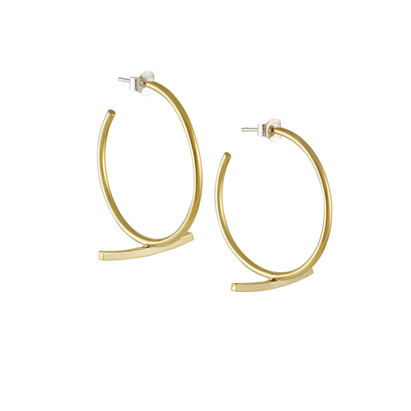 K/ller - Bisecting Hoops