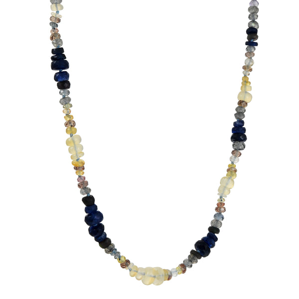 Hill House - The Freida Necklace