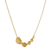 Catherine Weitzman - Petal Necklace