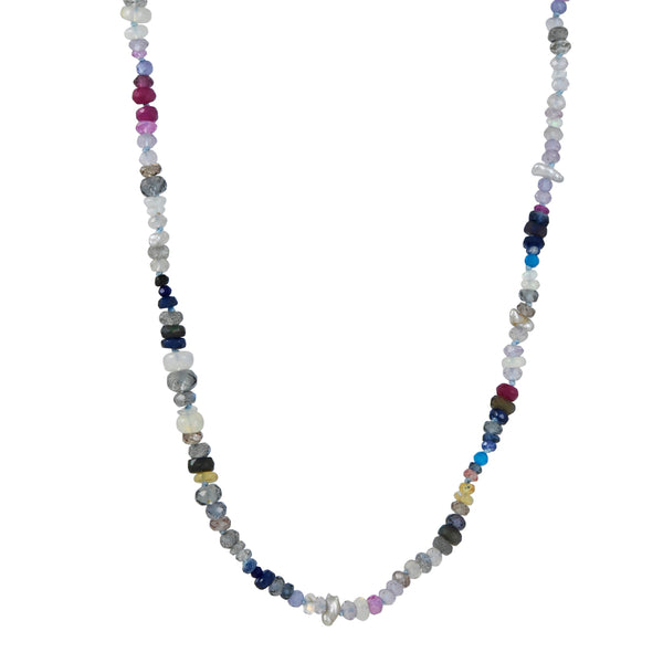 Hill House - The Sadie Necklace