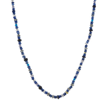 Hill House - The Lida Necklace