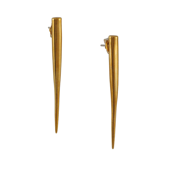 K/ller - Large Quill Spike Studs