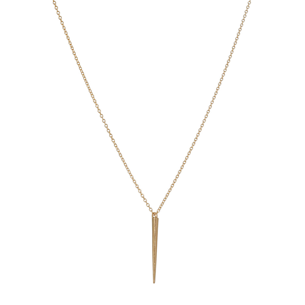 K/ller - Telson Necklace