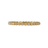 MARIAN MAURER- 1mm Diamond Alternating Porch Band